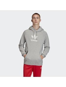 Premium Hoodie by Adidas