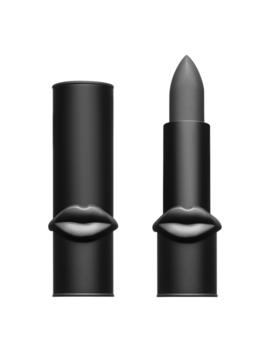 Lip Fetish Lip Balm by Pat Mc Grath Labs