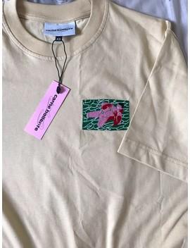 Tshirt Carne Bollente by Carne Bollente