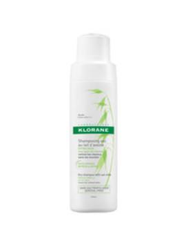 Dry Shampoo With Oat Milk   Aerosol Free   Ultra  Gentle Dry Shampoo With Oat Milk   Aerosol Free   Ultra  Gentle by Shoppers Drug Mart