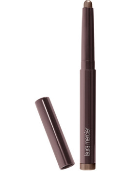 Caviar Stick Eye Shadow by Laura Mercier