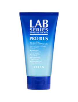 Pro Ls All In One Cleansing Gel Pro Ls All In One Cleansing Gel by Lab Series