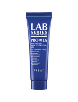 Pro Ls All In One Face Hydrating Gel   Travel Size Pro Ls All In One Face Hydrating Gel   Travel Size by Shoppers Drug Mart