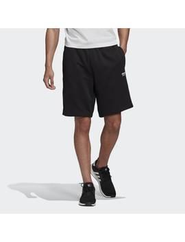 R.Y.V. Shorts by Adidas