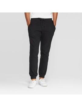 Men's Fleece Sweatpants   Goodfellow & Co™ by Goodfellow & Co