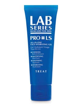 Pro Ls Hydrating Gel by Lab Series