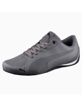 Drift Cat 5 Ultra Men's Shoes by Puma