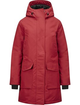 Canmore Parka   Women's by Canada Goose