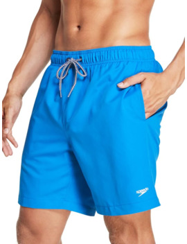 Volley Swim Shorts by Speedo