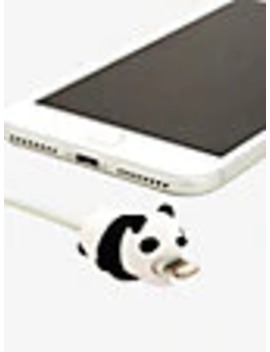 Panda Cable Bite by Box Lunch