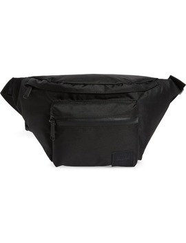 Seventeen Light Belt Bag by Herschel Supply Co.