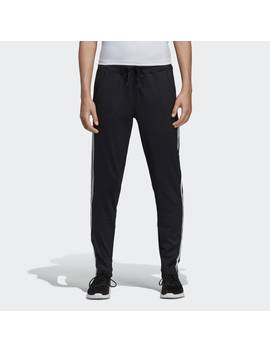 Design 2 Move 3 Stripes Pants by Adidas