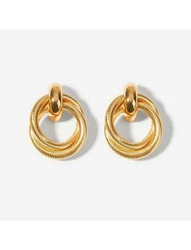 Earrings   Boutique by Poshmark