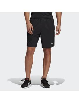 Design 2 Move Climacool  Shorts by Adidas