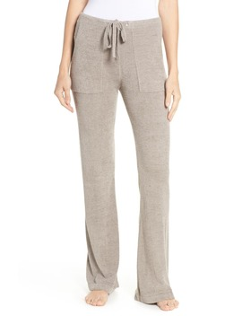 Cozy Chic™ Ultra Lite Pants by Barefoot Dreams