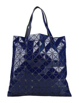 Handbag by Bao Bao Issey Miyake