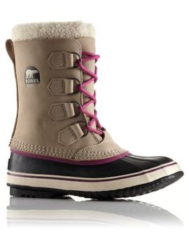 Women's 1964 Pac™ 2 Boot by Sorel