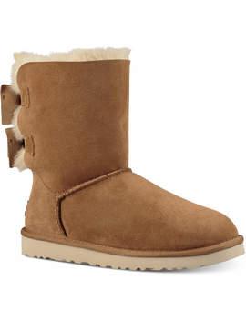 Women Meilani Boots by Women Meilani Boots