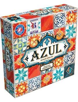 Azul   Bordspel by Next Move Games