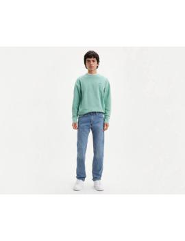 505™ Regular Fit Men's Jeans by Levi's
