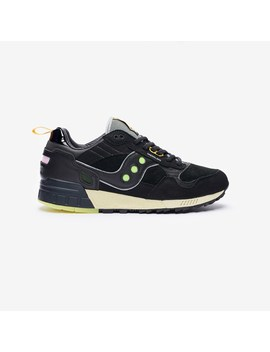Shadow 5000 Dreamland X Feature   Numéro D'article S70480 1 by Saucony