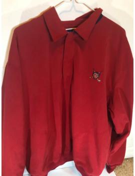 Vintage Polo Golf Ralph Lauren Jacket by Ralph Lauren Blue Label  ×