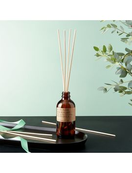 Pinon Reed Diffuser by Crate&Barrel