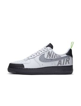 Nike Air Force 1 '07 Lv8 Herrenschuh. Nike De by Nike