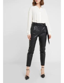 Pantalon Classique by Patrizia Pepe