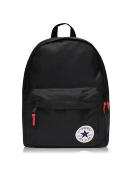 Chuck Taylor Backpack by Converse