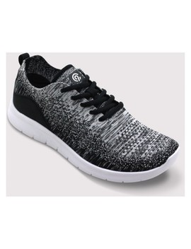 "<Span><Span>Men's C9 Champion® Freedom 2 Athletic Shoes   White/Black</Span></Span><Span Style=""Position: Fixed; Visibility: Hidden; Top: 0px; Left: 0px;"">…</Span> by White/Black…"