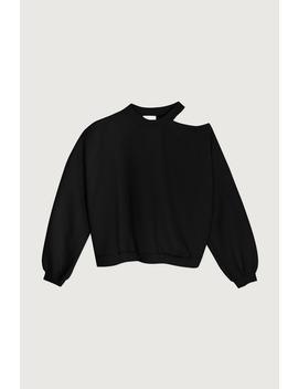 Sweatshirt 5068 by Oak + Fort