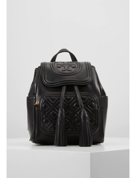 Fleming Mini Backpack   Sac à Dos by Tory Burch