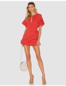 Jenny Dress by Tularosa