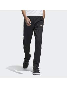 Tiro Tracksuit Bottoms by Adidas