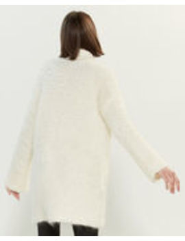 Textured Oversized Blazer by Pierantoniogaspari