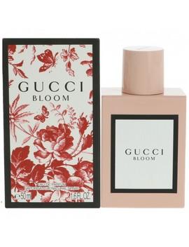 Bloom Edp 50 M L by Gucci