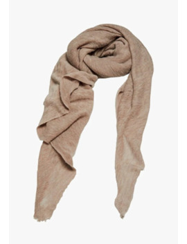 Scarf by Massimo Dutti