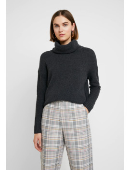 Arun Jumper   Pullover by All Saints