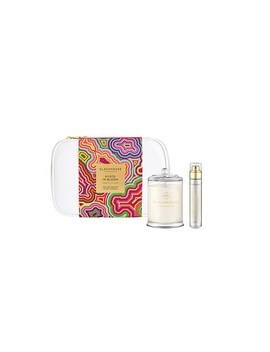 Kyoto In Bloom Essentials by Glasshouse Fragrances