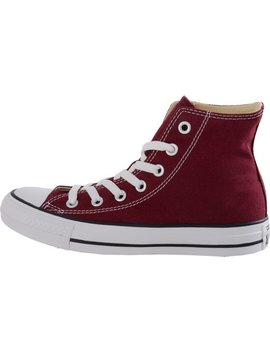 Converse Chuck Taylor All Star Hi Classic Colours   Sneakers   Red M9621 C   Maat 41 by Converse