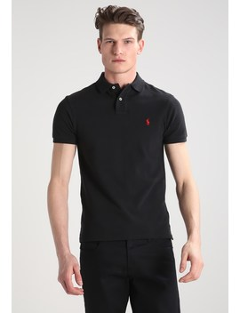 Slim Fit   Polo by Polo Ralph Lauren