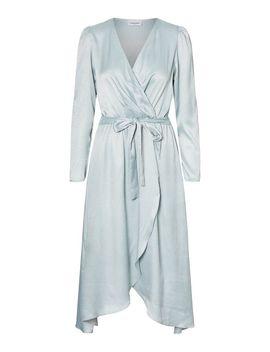 Wickel Kleid by Vero Moda