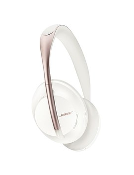 Noise Cancelling Headphones 700   Soapstone by Bose