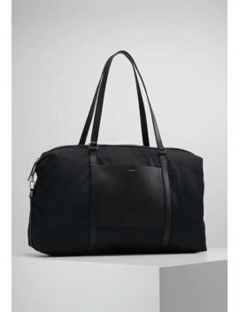 Hellen   Weekend Bag by Sandqvist