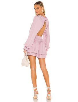 Jaelyn Dress by Tularosa