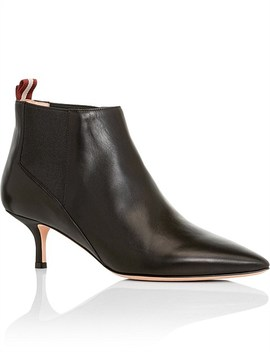 Alanna 55 Bootie by Bally