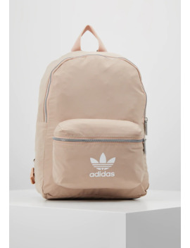Mochila by Adidas Originals