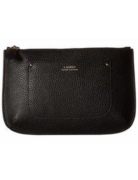 Belt Bag by Lauren Ralph Lauren