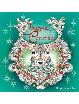 Masja's Christmas by Etsy